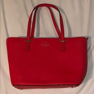 Kate Spade Cedar Street Harmony Medium Bag